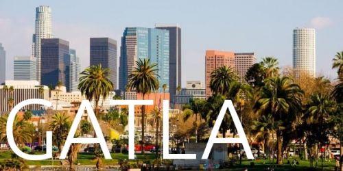 Лос-Анджелесская программа повышения квалификации для гештальт-терапевтов. GATLA в МИГиП