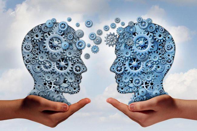 Об эффективности психотерапии, выборе методов и причине исцеления клиента.