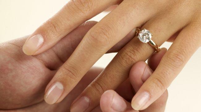 Стоит ли выходить замуж за лейтенанта?