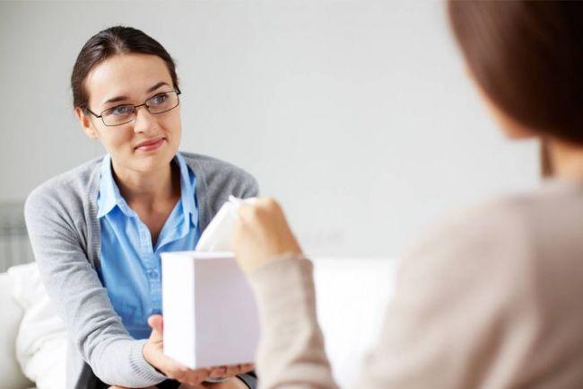 Боль психолога! часть 2