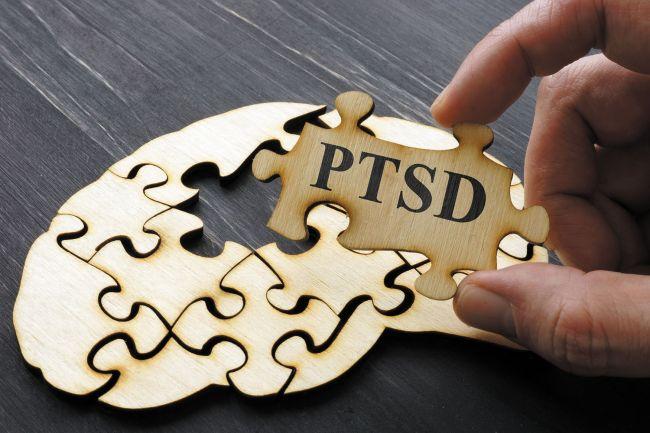 Работа с ПТСР или зачем нужна такая подробная проработка травмы.