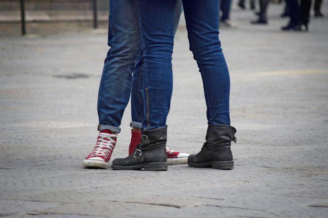 Особенности гендерного воспитания подростков
