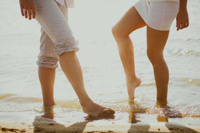 Что заставляет нас заводить отношения? Истинные и ложные мотивы