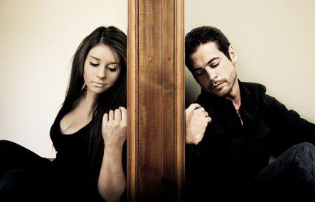 Нестабильность совершенно хочется секса усталость стресс серьезные враги вашего либидо
